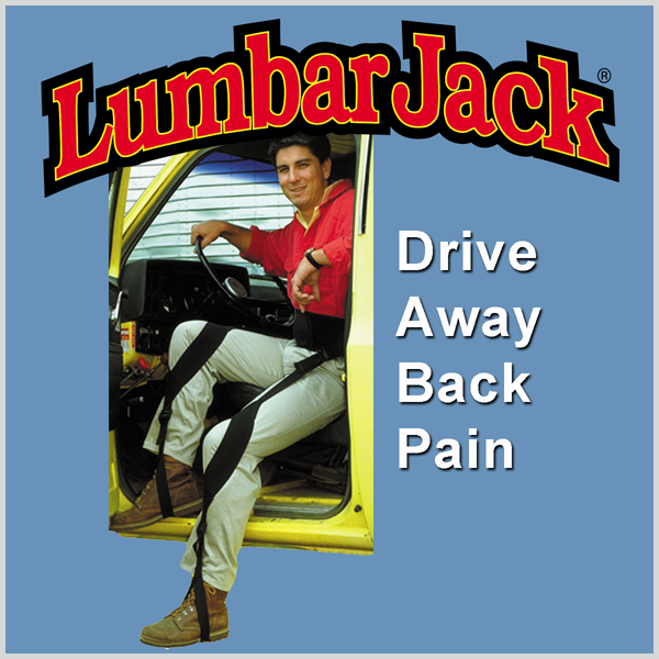 How-To Series: LumbarJack